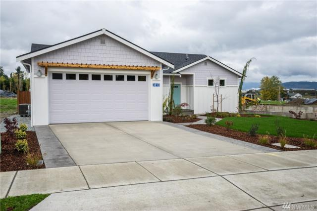 4138 Mclaughlin Rd, Mount Vernon, WA 98273 (#1303112) :: Homes on the Sound
