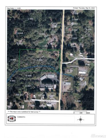 5620 Bethel Rd SE, Port Orchard, WA 98367 (#1303113) :: Real Estate Solutions Group