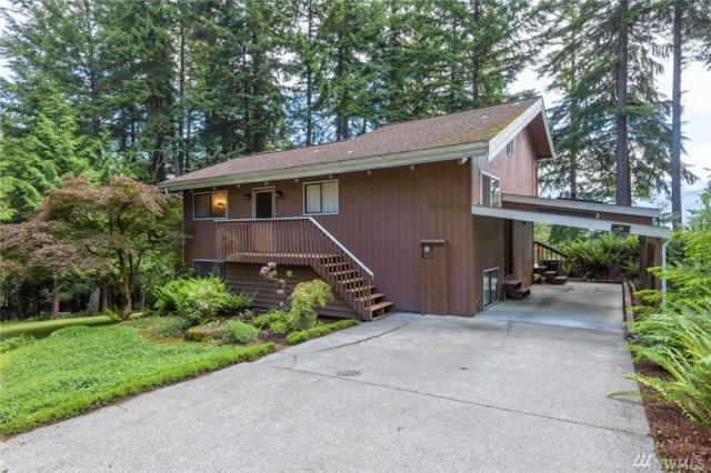 15 Jasper Ridge Lane, Bellingham, WA 98229 (#1303138) :: Brandon Nelson Partners