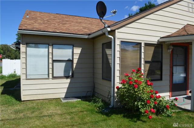 416 N Cedar #1, Chelan, WA 98816 (#1303143) :: Nick McLean Real Estate Group