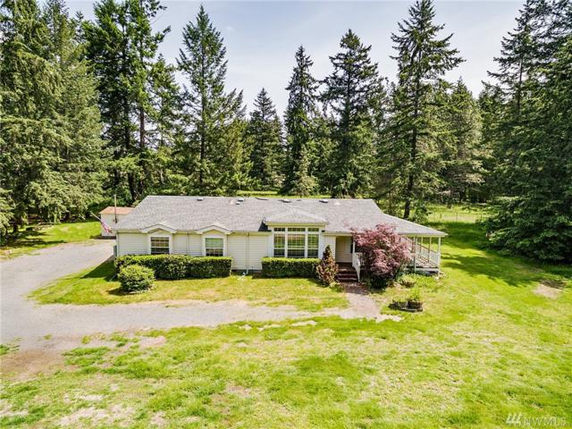 21011 Wright Rd E, Spanaway, WA 98387 (#1303179) :: Real Estate Solutions Group