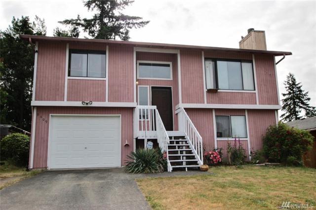 9409 S I St, Tacoma, WA 98444 (#1303187) :: Real Estate Solutions Group