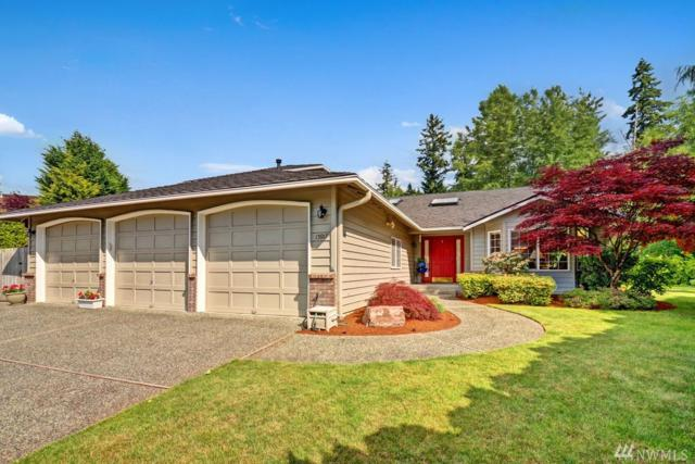 15917 67th Dr SE, Snohomish, WA 98296 (#1303203) :: Real Estate Solutions Group