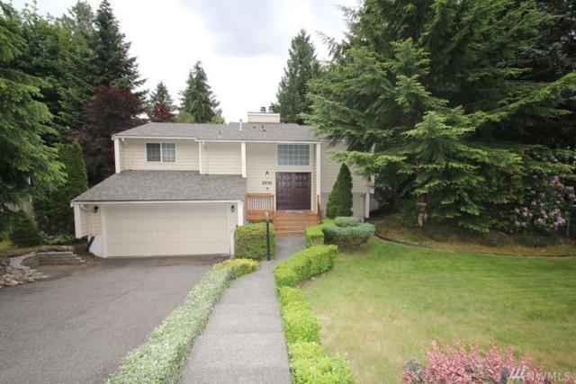 2016 171st Place SE, Bothell, WA 98012 (#1303216) :: Real Estate Solutions Group