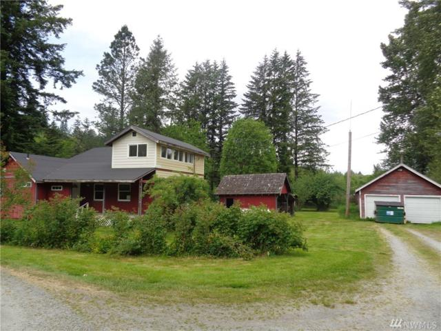 369 Railroad Ave, Acme, WA 98220 (#1303247) :: Real Estate Solutions Group
