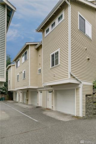 12315 10th Place NE B, Seattle, WA 98125 (#1303250) :: Real Estate Solutions Group