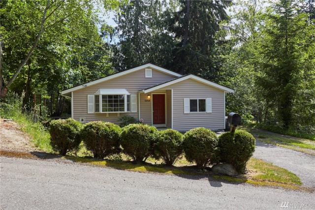 6898 E Cascade Dr, Port Orchard, WA 98366 (#1303256) :: Real Estate Solutions Group