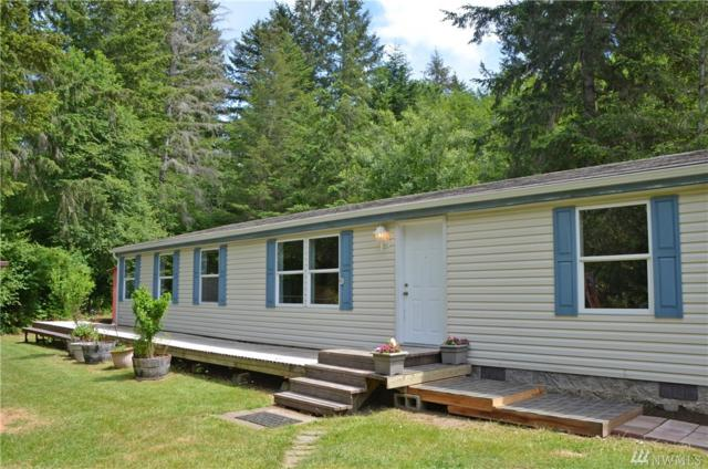 16819 104th St Ct NW, Gig Harbor, WA 98329 (#1303267) :: NW Home Experts