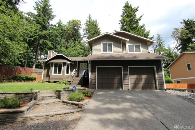 24242 26th Ave S, Des Moines, WA 98198 (#1303286) :: Real Estate Solutions Group
