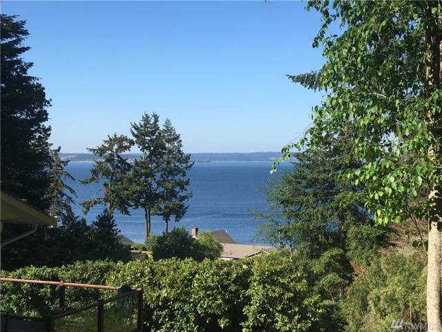 0 Alta Vista Ave, Coupeville, WA 98239 (#1303303) :: Real Estate Solutions Group