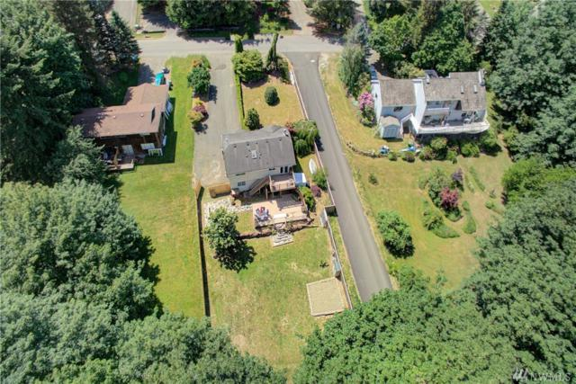 8701 Shadowood Dr, Everett, WA 98208 (#1303335) :: Real Estate Solutions Group