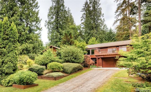 14320 200th Ave SE, Renton, WA 98059 (#1303361) :: Real Estate Solutions Group