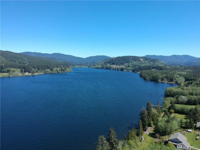 147 Log Camp Lane, Beaver, WA 98305 (#1303392) :: Real Estate Solutions Group