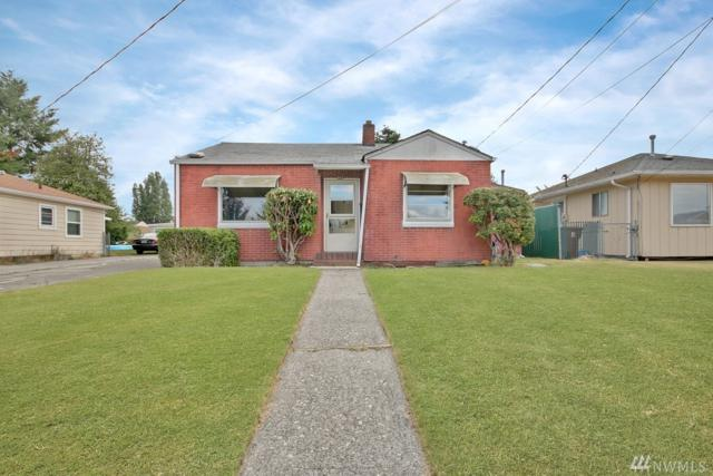643 S Oxford, Tacoma, WA 98465 (#1303397) :: The Home Experience Group Powered by Keller Williams