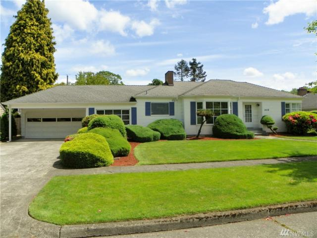 1410 24th Ave, Longview, WA 98632 (#1303402) :: Canterwood Real Estate Team
