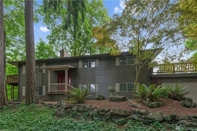130 Park Ave NW, Gig Harbor, WA 98335 (#1303440) :: Homes on the Sound