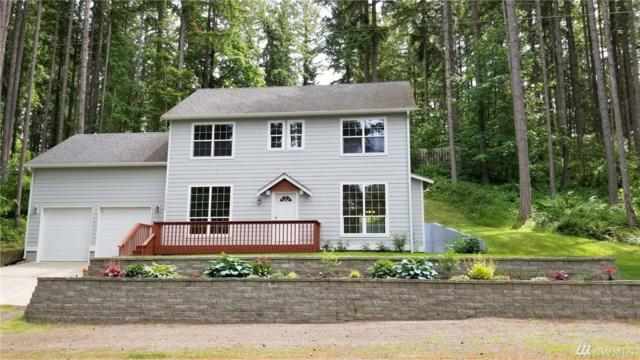 17942 Clear Lake Blvd SE, Yelm, WA 98597 (#1303453) :: Real Estate Solutions Group
