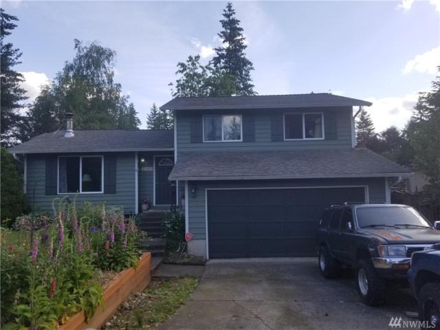 23313 SE 265th St, Maple Valley, WA 98038 (#1303467) :: Real Estate Solutions Group