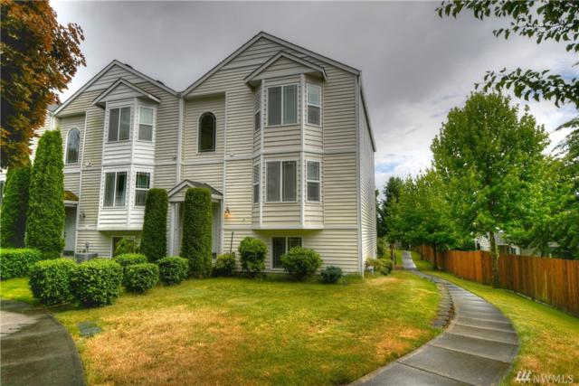 8624 Sweetbrier Lp SE, Olympia, WA 98513 (#1303495) :: Real Estate Solutions Group
