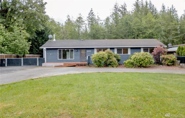 30458 Kanaskat Kangley Rd SE, Ravensdale, WA 98051 (#1303531) :: Real Estate Solutions Group