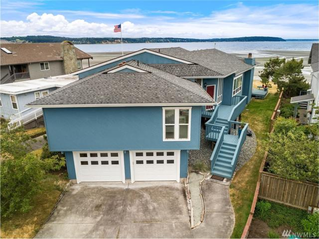 1936 Shore Ave, Freeland, WA 98249 (#1303567) :: Icon Real Estate Group