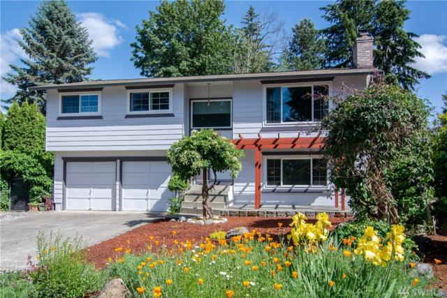 22231 6th Place W, Bothell, WA 98021 (#1303586) :: Real Estate Solutions Group