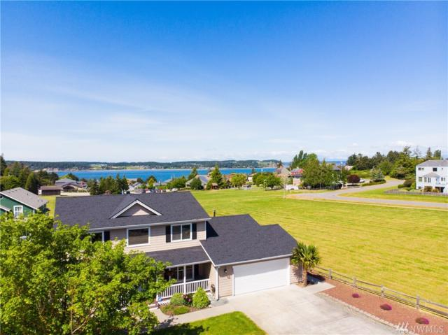 603 NW Glenwood Ct, Coupeville, WA 98239 (#1303595) :: Real Estate Solutions Group