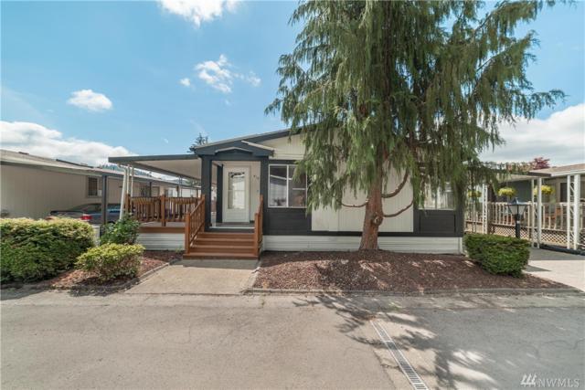 414 Peacock Lane, Kelso, WA 98626 (#1303611) :: Real Estate Solutions Group
