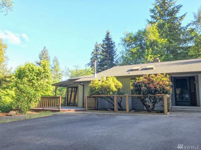 4717 Black Lake Blvd SW, Olympia, WA 98512 (#1303629) :: Real Estate Solutions Group