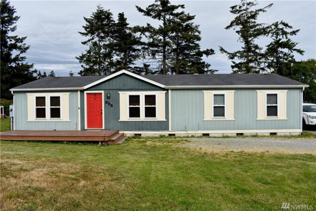 898 Donald Ave, Oak Harbor, WA 98277 (#1303661) :: Chris Cross Real Estate Group