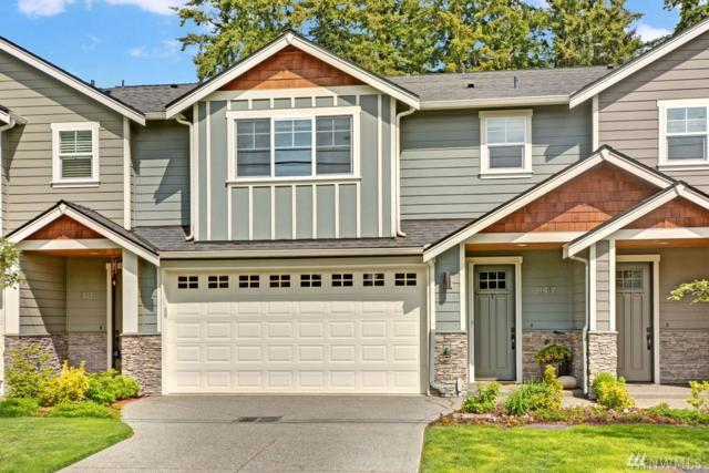 21417 80th Ave W, Edmonds, WA 98026 (#1303667) :: Real Estate Solutions Group