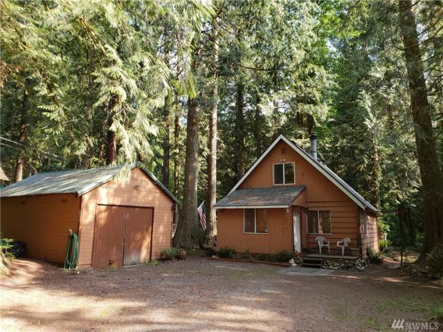 51706 Skyko Dr, Index, WA 98256 (#1303678) :: Real Estate Solutions Group
