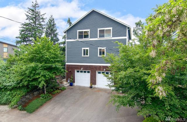 14047 Lenora Place N, Seattle, WA 98133 (#1303697) :: Homes on the Sound