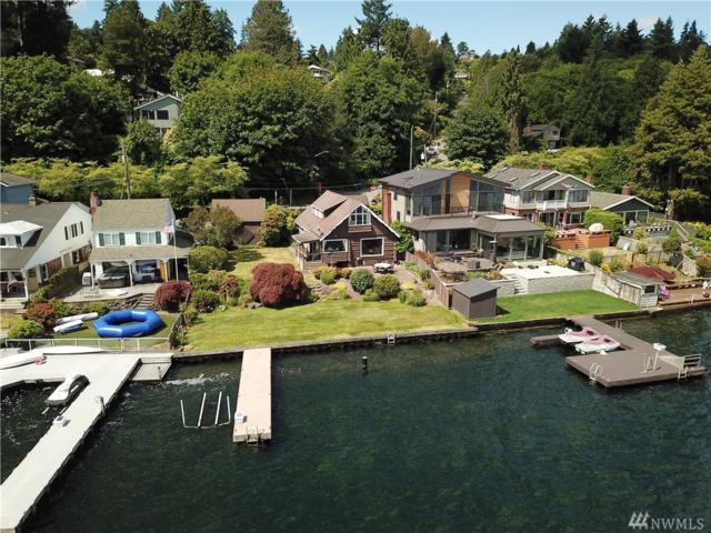 12354 Riviera Place NE, Seattle, WA 98125 (#1303710) :: Keller Williams Realty