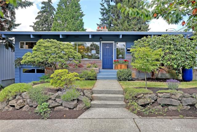 6549 39th Ave NE, Seattle, WA 98115 (#1303752) :: Keller Williams Realty Greater Seattle