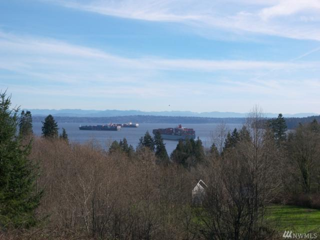 112-Lot D Alaska Ave, Port Orchard, WA 98366 (#1303768) :: The Home Experience Group Powered by Keller Williams