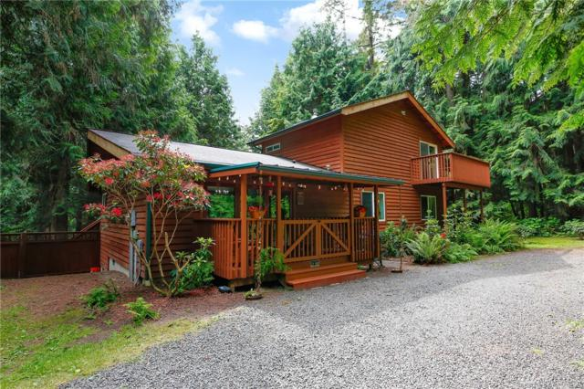 24760 Bond Rd NE, Poulsbo, WA 98370 (#1303791) :: Better Homes and Gardens Real Estate McKenzie Group