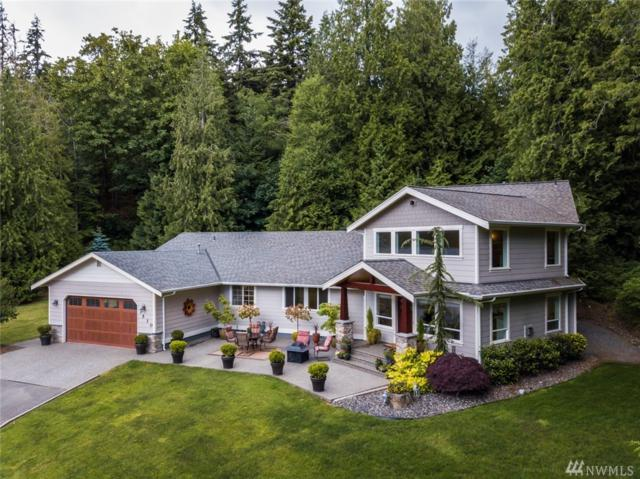 1510 Rocky Rd, Bellingham, WA 98226 (#1303793) :: The Home Experience Group Powered by Keller Williams