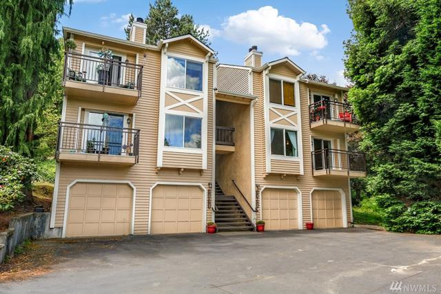 17109 127th Place NE, Woodinville, WA 98072 (#1303812) :: Real Estate Solutions Group