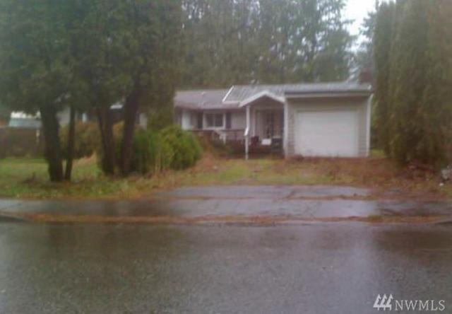 125 First St, Gold Bar, WA 98251 (#1303813) :: Icon Real Estate Group
