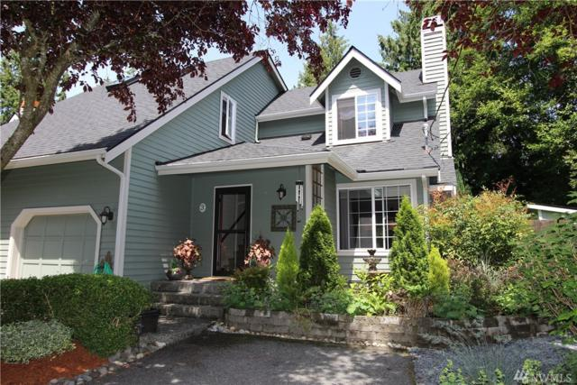933 198th Place SW #3, Lynnwood, WA 98036 (#1303837) :: Real Estate Solutions Group
