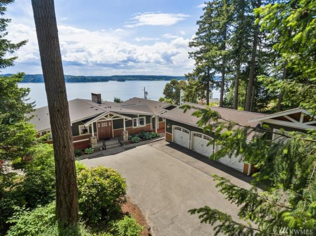 789 Leschi Wy, Fox Island, WA 98333 (#1303842) :: Tribeca NW Real Estate