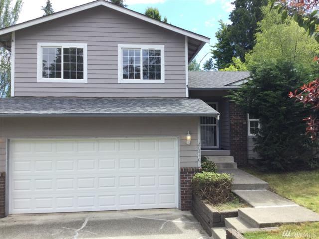 20410 108th St E, Bonney Lake, WA 98391 (#1303852) :: Real Estate Solutions Group