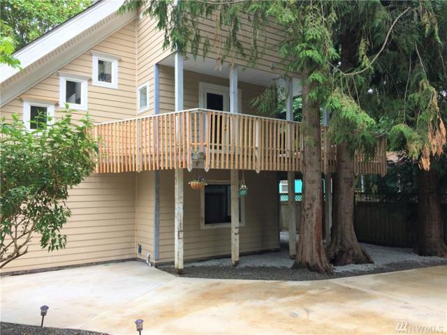 6520 NE Geneva St, Suquamish, WA 98392 (#1303856) :: Mike & Sandi Nelson Real Estate