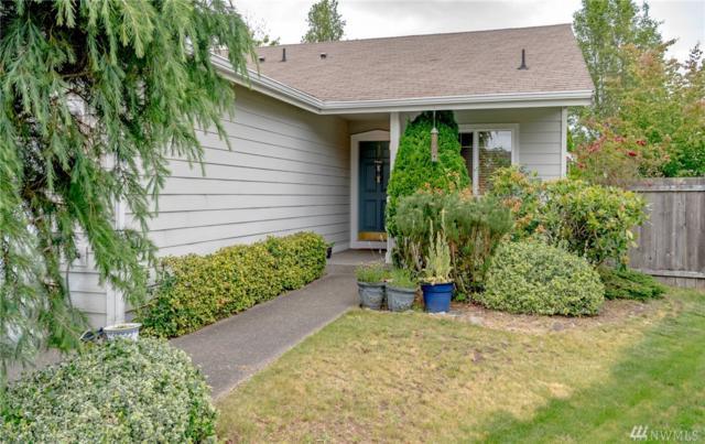 3719 178th St E, Tacoma, WA 98446 (#1303871) :: Tribeca NW Real Estate