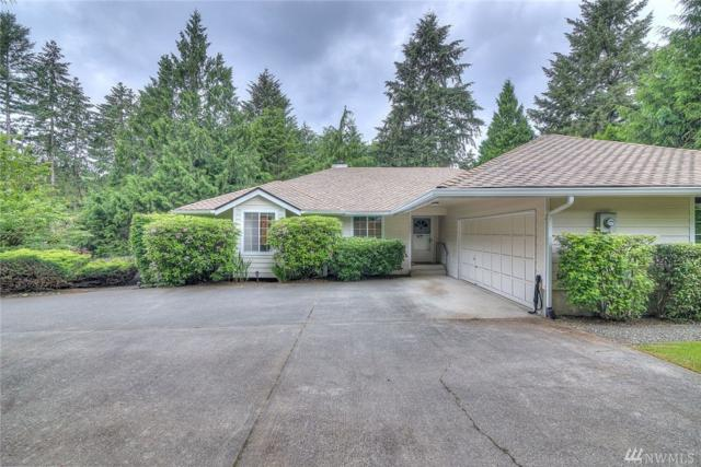 7823 67th St NW, Gig Harbor, WA 98335 (#1303872) :: Real Estate Solutions Group