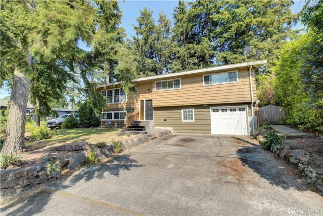 20310 5th Ave NW, Shoreline, WA 98177 (#1303885) :: Real Estate Solutions Group