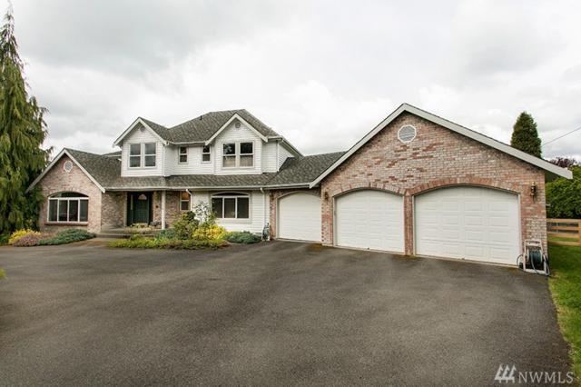 20810 39th Ave SE, Bothell, WA 98021 (#1303910) :: The DiBello Real Estate Group