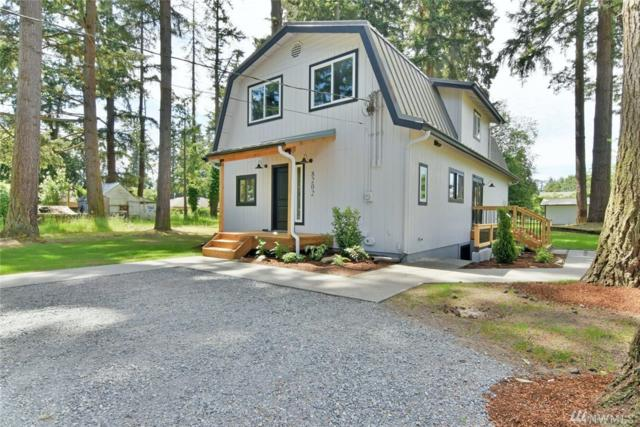 8202 60th Dr NE, Marysville, WA 98270 (#1303922) :: Real Estate Solutions Group
