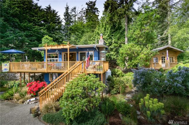 506 Pullman Rd, Coupeville, WA 98239 (#1303925) :: Icon Real Estate Group